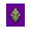 011 shadow icon