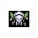 290 normal icon