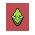 011 elemental fighting icon