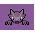 093 elemental ghost icon