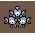 082 elemental dark icon