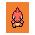 005 elemental fire icon