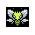 015 shiny icon