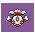 118 elemental ghost icon
