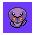 024 elemental dragon icon