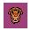 037 elemental poison icon