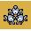 082 elemental ground icon