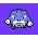 062 elemental dragon icon
