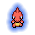 005 elemental water icon