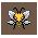 015 elemental dark icon