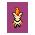 077 elemental poison icon