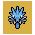117 elemental ground icon