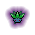 043 elemental ghost icon