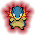 157 elemental fighting icon