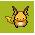 026 elemental bug icon