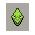 011 elemental normal icon