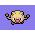 056 elemental flying icon