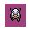 228 elemental poison icon