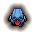 299 elemental dark icon