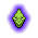011 elemental dragon icon