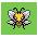 015 elemental grass icon