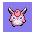 040 elemental flying icon