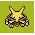 065 elemental bug icon