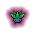 043 elemental poison icon