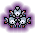 082 elemental ghost icon