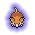 020 elemental flying icon