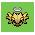 292 elemental grass icon