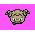 075 elemental psychic icon