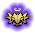 292 elemental dragon icon