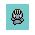 066 elemental ice icon