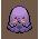 317 elemental dark icon