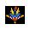 318 normal icon