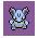 031 elemental ghost icon