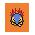 155 elemental fire icon