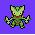 254 elemental dragon icon