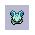 029 elemental steel icon
