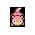 079 normal icon