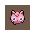 039 elemental dark icon