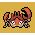 099 elemental ground icon
