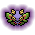 269 elemental ghost icon