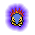 155 elemental dragon icon