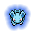030 elemental water icon