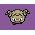 075 elemental ghost icon