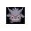 094 shiny icon