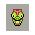 010 elemental normal icon