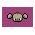 074 elemental poison icon